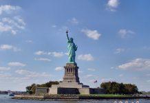 Tại sao du lịch Mỹ lại luôn hot như vậy?